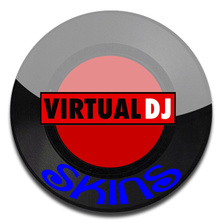 Download Virtual DJ Skins